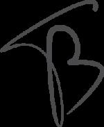 marca-dagua-cinza-esc-200x244